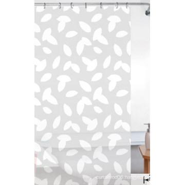 Shower Curtain, Bath Curtain, Bathroom Curtain