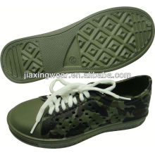 Wholesales Cheapest eva tpu clog clogs light and comforatable,fast deliery time