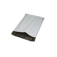 Bolsa de plástico de la promoción de la buena calidad de la venta caliente