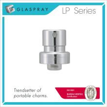 Low Profile 15MM Pulvérisateur de creux à parfum