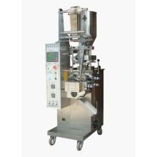Máquina de embalagem de grânulos de saco pequeno (DXD-150K)