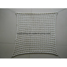 PP Cargo Net with Dekra Approved