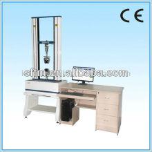 KJ-1066 Plastic Testing Equipment