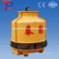ПВХ градирни воды Элиминатор тумана или воздуха градирни