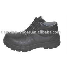ботинок безопасности EN20345 Сб