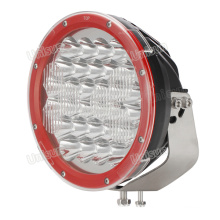 New 9inch 24V 225W CREE LED off Road Driving Light