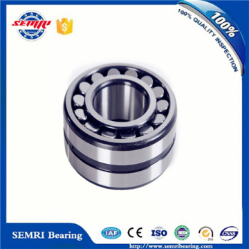 Chinese Bearing (22212ck) Spherical Roller Bearing