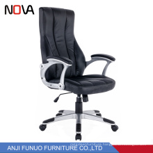 Nova brand Durable High Back Executive Chair