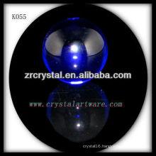 k9 blue crystal ball