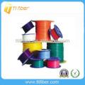 Cable de fibra óptica de un solo modo de cable de fibra óptica