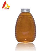 Benefits of polyflower honey for us