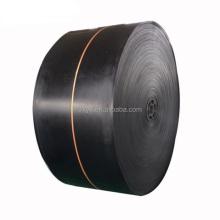 Heavy duty 1200mm conveyor belt EP200 rubber conveyor belt for powder