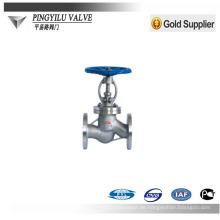 Globe Ventil Edelstahl Qualität Produkte