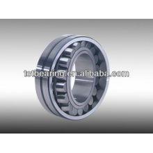 Rolamento de rolo esférico 22230MBW33C3 / CAW33C3 / CCW33C3 / KMBW33C3 com alta qualidade