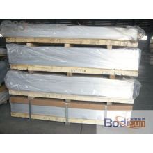 Widely Application Aluminum Plate Wholesale Price
