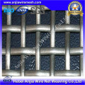 Alambre de acero galvanizado de alta calidad con (CE y SGS)
