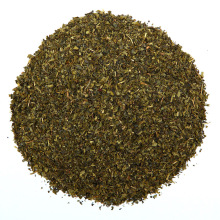 THE CHINA TEA CHUNMEE leaves wholesale tea 9380 for Africa  Bag Box Loose Bulk Style Packing Health