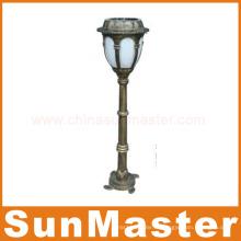 Солнечный свет лужайки (SLA22)