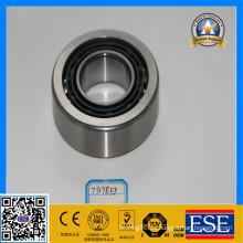 Rodamiento de bolas de contacto angular de alta calidad 7317bep 85X180X41mm