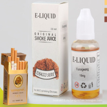 Дымчатый табак для кальяна Кальян оптом (ES-EL-004)