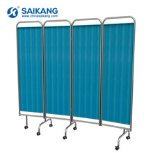 SKH049 China Manufacturer Beautiful Treatment Screen