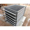 Cuivre Air Cooler condenseur de climatiseur
