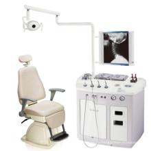 Unidad de Tratamiento Ent (oreja, nariz y garganta) (JYK-E500)