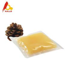 Sachet Packaging Linden Bee Honey