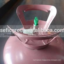 amazon high purity helium gas of 30pound &50pound tank balloons