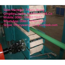 Pprt Pipe Extrusion Line
