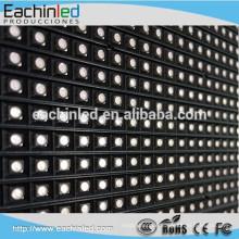LED-Bildschirm PH6 Lampen LED-Leuchten