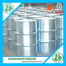 Qualité supérieure avec DOP Plasticizer Price