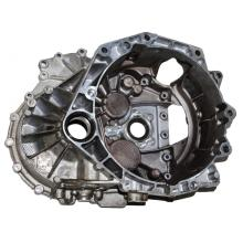 Aluminum Die Casting Automotive Components