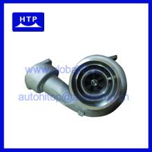 China Auto-Dieselmotor zerteilt universellen Turbo-Lader Turbone Turbolader für Caterpillar 3512 289-1453