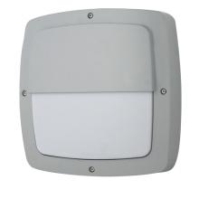 LED Bulkhead (FLT6003)