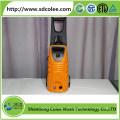 Máquina da lavagem de carros 1600W para o uso home