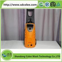 Máquina de lavado de coches 1600W para uso en el hogar
