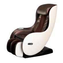 2017 Mini Maltifunction Hand-massage Massage Chair RK1900A