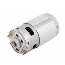 AC Rec 220v DC Motor für Stabmixer