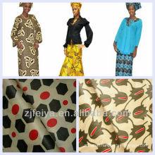 Hot Selling Jacquard Damask Shadda Bazin Riche Guinea Brocade Direct Manufacturer Wholesale&Retail African Garment Fabric