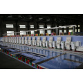 612 Chain Stitch/Towel embroidery machine hot sale good price