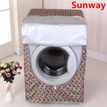 Couverture de machine à laver personnalisée