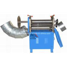 Multi-Roller Bending Elbow Maker