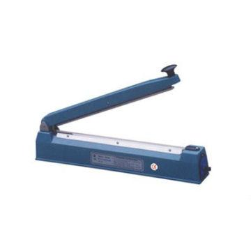 Ручной импульсный герметик PFS-200