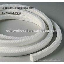 Popluar PTFE Filament Packing