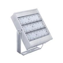 120W Waterproof LED Floodlight with Long Lifespan