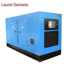 40kw Reefer Container Genset mit Cummins Engine Stamford Lichtmaschine