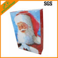 white kraft paper bag cloth bag shopping bag