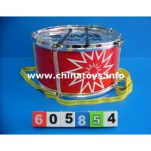 Juguete Jazzy Drum para niños, Jazziness Drum Toys (605854)