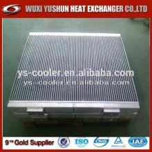 El mejor radiador de aluminio de Holden / radiador vendedor caliente